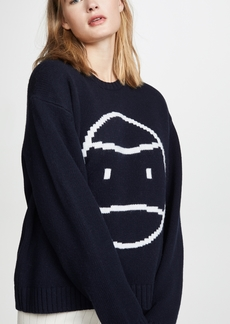 Tory Sport Little Grumps Sweater