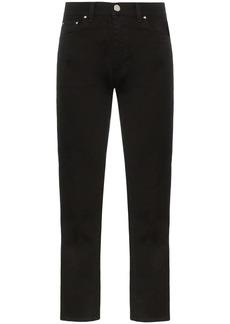 Totême Original slim-fit jeans