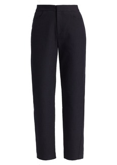 Totême Novara Structured Pants