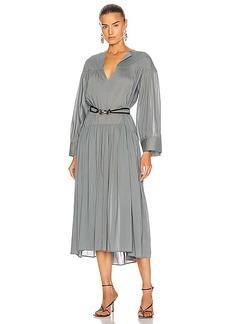 Totême Toteme Alassio Dress