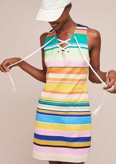 Tracy Reese Coastal Shift Dress