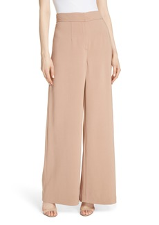 Tracy Reese Palazzo Pants