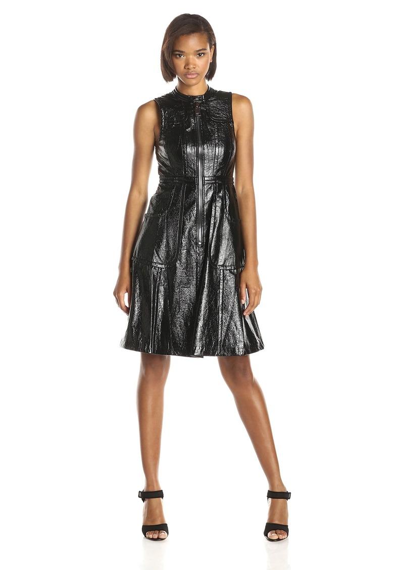 Tracy Reese Women's Fly Felicity Dress