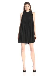 Tracy Reese Women's Swing Dress