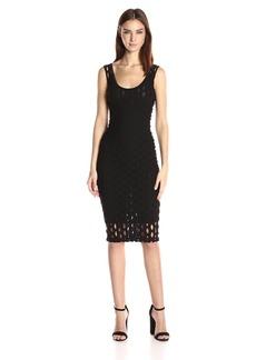 Tracy Reese Women's Tank Dress  M