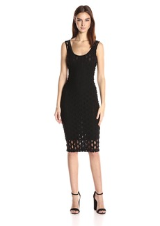 Tracy Reese Women's Tank Dress  XS