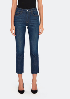 TRAVE Irina Slim Fit Ankle Jeans - 28 - Also in: 24, 29, 25, 26, 30, 31