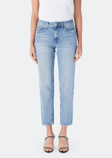 TRAVE Karolina Relaxed Taper Jeans - 25 - Also in: 32, 24, 26, 30