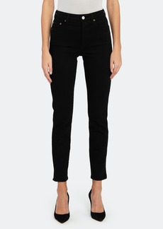 TRAVE Lawson High Rise Side Slit Skinny Jeans - 24 - Also in: 31, 25