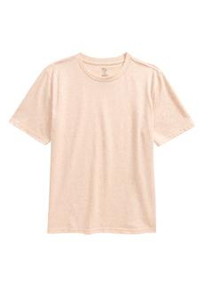 Treasure & Bond Marled T-Shirt