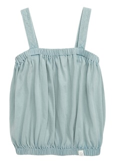 Treasure & Bond Kids' Washed Knit Tank (Big Girls)