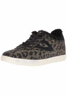 TRETORN Women's CALLIE Sneaker