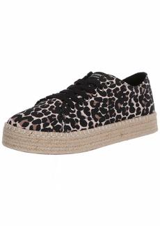TRETORN Women's Eve Sneaker   B (M)