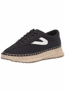 TRETORN Women's Nave Sneaker