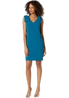 Trina Turk Adornment 2 Dress