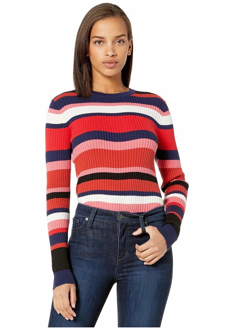 Trina Turk Agent 2 Sweater