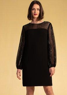 Trina Turk AIRIE DRESS
