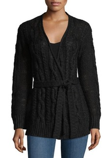 Trina Turk Albina Wool Sweater
