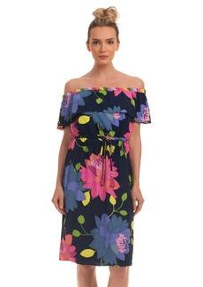 Trina Turk AMELIA DRESS