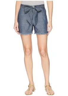Trina Turk Anaheim Shorts