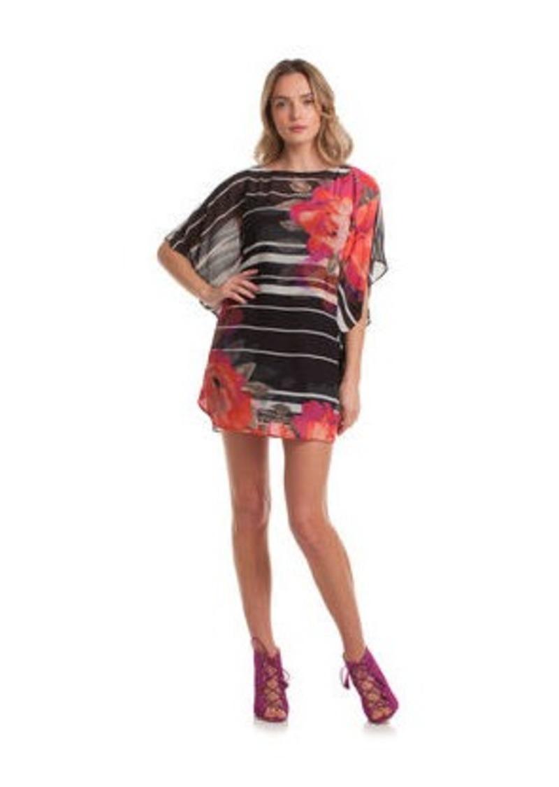 c65d039b6bc2 Trina Turk anissa dress | Dresses