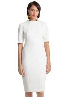 Trina Turk APERITIF DRESS