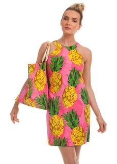 Trina Turk APTOS DRESS
