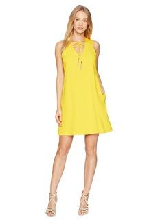 Trina Turk Arleen Dress