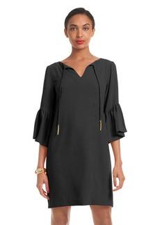 Trina Turk BAROQUE DRESS