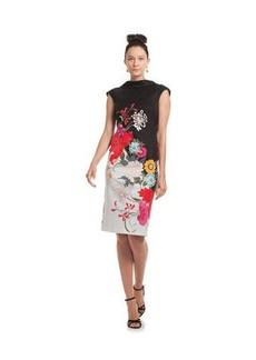 Trina Turk bexley dress