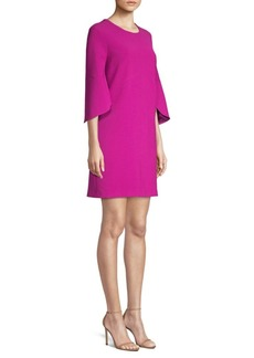 Trina Turk Birdland Shift Dress