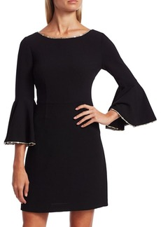 Trina Turk Bromely Sheath Dress
