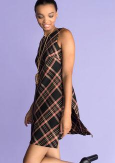 Trina Turk BRYNNE 2 DRESS