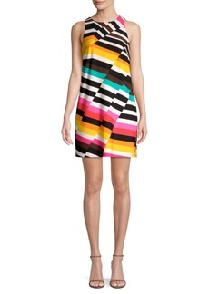 Trina Turk California Dreaming Macee Dress