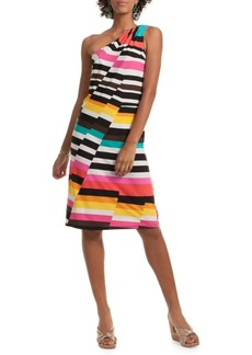 Trina Turk California Dreaming Surfside Dress