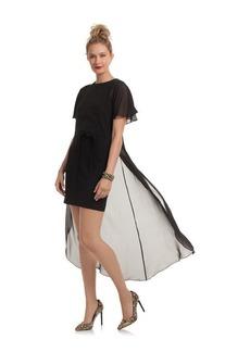 Trina Turk CAPOTE DRESS