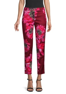 Trina Turk Casa Mexico Sheree Pants
