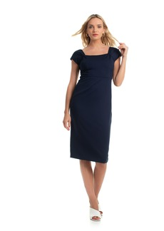 Trina Turk CASCADE DRESS