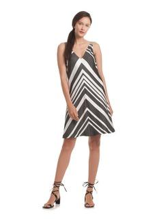 Trina Turk CAYSON DRESS