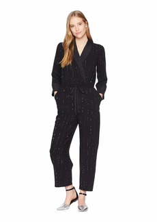 Trina Turk Celebration Jumpsuit