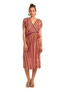 Trina Turk chiapas dress