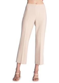 Trina Turk Chimayo Crop Trousers