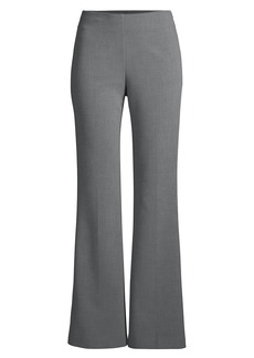 Trina Turk Chimayo Wide-Leg Pants