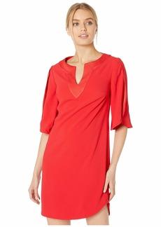 Trina Turk Clairette Dress