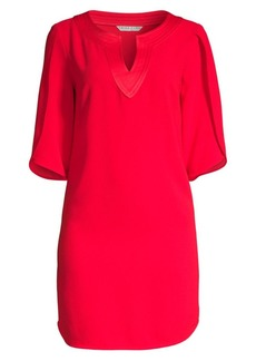 Trina Turk Clairette Shift Dress