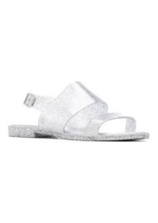 Trina Turk classy sandal