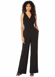Trina Turk Clear Lake Jumpsuit
