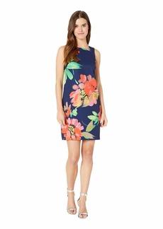 Trina Turk Clemente Dress