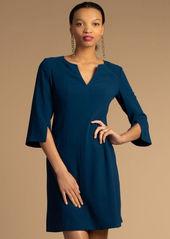 Trina Turk CLINE DRESS