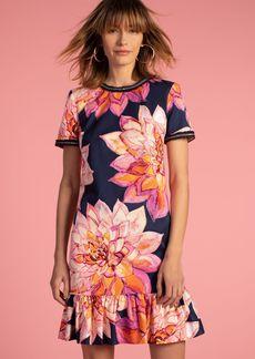 Trina Turk COAST DRESS